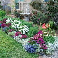 Small Picture Landscape Photos Design Landscaping Ideas Pictures Daves