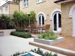 Wonderful Plants For Screening Neighbours Ideas - Best idea home .