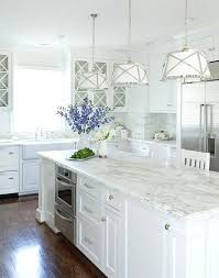 lighting for galley kitchen. Kitchen Lighting Ideas White With Lamps Galley  Pictures Lighting For Galley Kitchen