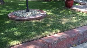 Front Yard Retaining Wall Designs Landscape Retaining Wall Ideas For Front Of House Youtube