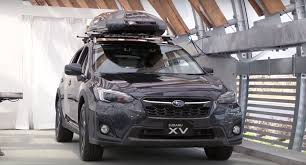 2018 subaru hatchback sti. wonderful 2018 2018 subaru xv launched in japan with 16liter 115 hp engine subaru hatchback sti t