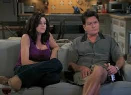 two and a half men season 6 episode 16 tv fanatic watch two and a half men season 6 episode 16 online