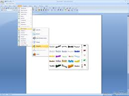 donwload microsoft word download free classic style menus and toolbars for microsoft word