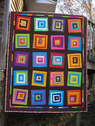 I just finished another quilt..... 2 pics &  Adamdwight.com
