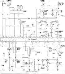 1993 chevy lumina radio wiring diagram wirdig