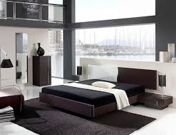 Small Picture Modern Bedroom Ideas For Guys Bedroom and Living Room Image