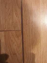 Perfect Harmonics Flooring Reviews | Bamboo Flooring At Costco | Harmonics Harvest  Oak Laminate Flooring Nice Ideas