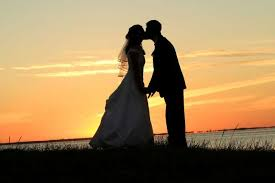 Host Your Wedding at Drake Creek