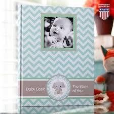 Baby Photo Album Book Baby Memory Book Newborn Journal Baby First Year Book Album Baby Shower Ebay