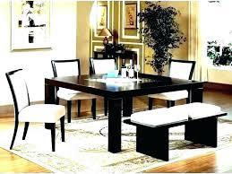 dining room rugs target dining table rug ideas dining room rug ideas round round dining room