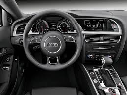 audi a5 2015 interior. full size of audiaudi a5 coupe price list 2017 audi 5 large thumbnail 2015 interior