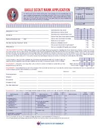 Eagle Scout Project Sign In Sheet Eaglecoach Org Helping Scouts Earn Eagle Scout