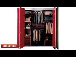 modern wardrobe furniture designs. design modern wardrobe furniture designs n