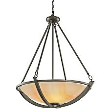 133 best mission asian pendant lighting images on inverted bowl pendant light