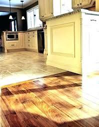 hardest hardwood flooring types scale home improvement warehouse toronto