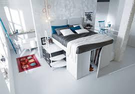 Idee camere da letto - Consigli Camere da Letto