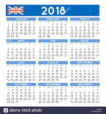 two year calender 2018 2019 calendar free printable two year pdf calendars outstanding