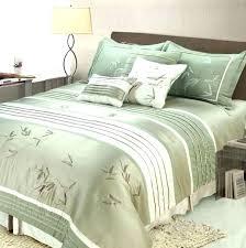 forest green duvet cover nz solid comforter comforters nursery mint hunter sets large size of beds forest green king bedspread bedding bears comforter set