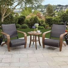 stunning costco garden furniture uk photos home decorating ideas