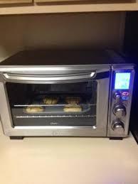 oster designed for life 6 slice digital toaster oven tssttvdfl1 com