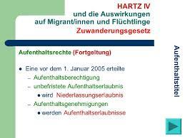 Aufenthaltsgenehmigung - English translation - German-English dictionary