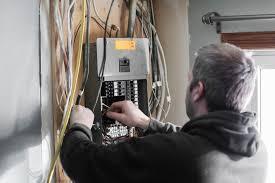 Ground Fault Interrupter Wiring Diagram Ground Fault Testing