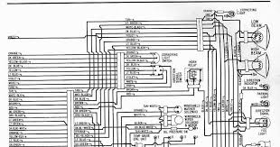 wiring diagrams schematics 1962 cadillac series 60 and 62 part 2 wiring diagrams schematics 1962 cadillac series 60 and 62 part 2 wiring diagram schematic