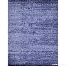 over dyed modern vintage rugs navy blue 10 x 13 ft palma collection area rug perfect for any place b01mucgbh0
