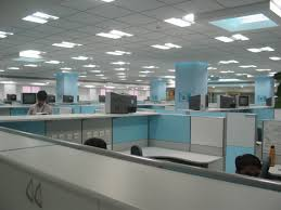 office decorators. Full Size Of Office41 Commercial Office Decorators Furniture Interior 17 Best Images About
