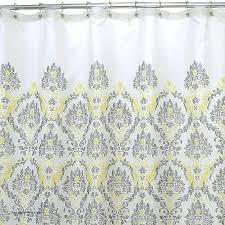 grey shower curtain target target room essentials shower curtain inspirational shower curtains grey and yellow grey grey shower curtain target