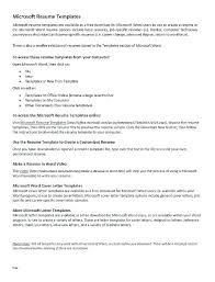 Check Writing Templates Free Check Writing Template Superb Reference Letters Excel