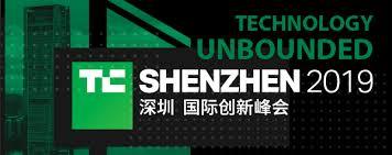 What to expect at TechCrunch Shenzhen <b>2019</b> · TechNode