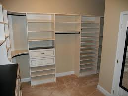 size 1024x768 home office wall unit. Full Size Of Closet Corner Unit Home Office Designs Desks Shelving Factory Intended For 1024x768 Wall