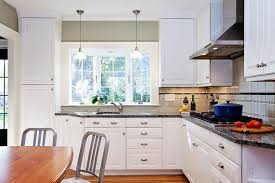 sink windows window love:  kitchen attractive bay window over kitchen sink traditional kitchen bridgeport by picture of at minimalist ideas