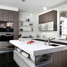 modern kitchen ideas 2014. Interesting Modern Top 5 Kitchen Design In 2014 Throughout Modern Ideas F