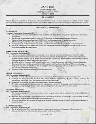 Internal Resume Template Unique Luxury Resume For Internal Position Resume Ideas