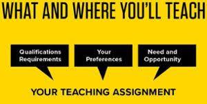 teach for america interview questions glassdoor