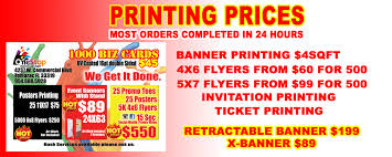 flyers ticket prices banner printing prices printingweb printable pages