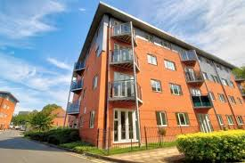 2 Bedroom Apartment For Sale   Hever Hall, Conisbrough Keep, Coventry