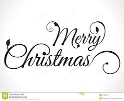 merry christmas text. Interesting Text Merry Christmas Text Background Inside Christmas Text H