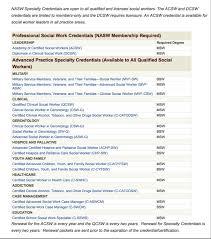 Resume Social Worker Resume Online Builder