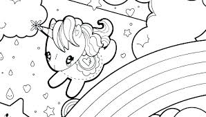 inside out colouring pages rainbow unicorn inside out coloring pages coloring pages unicorn unicorn rainbow coloring