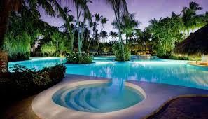 luxury home swimming pools. Interesting Luxury Fashionable Luxury Pool Intended Home Swimming Pools T