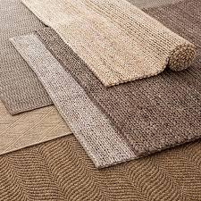 wicker natural sisal woven rug dash albert pmg soft sisal carpet