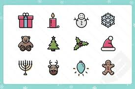 50 Free Christmas Templates Resources For Designers