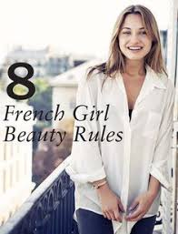 25 best ideas about french beauty on french style french style and french capsule wardrobe