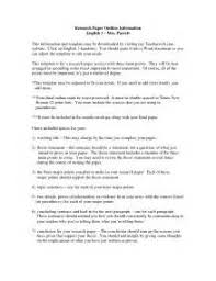 persuasive essay title page acirc persuasive essay topics outline persuasive essay title page