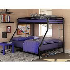 Bobs Furniture Bunk Beds Blue Color — DESJAR Interior Bobs