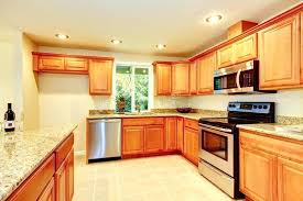 light brown cabinets light brown kitchen ideas coffee brown kitchen cabinets kitchen modern kitchen interior light