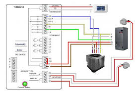 emi wiring diagram emi wiring diagrams database honeywell prestige thermostat wiring diagram